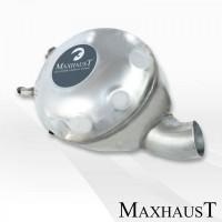 Set extensie un generator de sunet Maxhaust Active SOund Booster