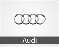 Audi Maxhaust