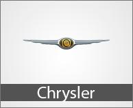 Chrysler Maxhaust
