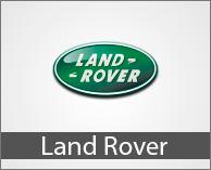 Land Rover Maxhaust
