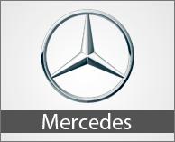 Mercedes Maxhaust