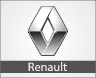Renault Maxhaust