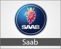 Saab Maxhaust